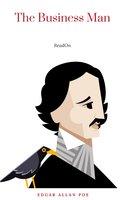 The Business Man - Edgar Allan Poe