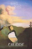 Paradise - Dante Alighieri