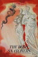The Body Snatchers - Robert Louis Stevenson