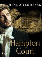 Hampton Court - Menno Ter Braak