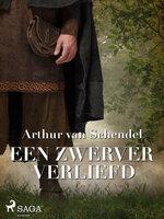 Een Zwerver Verliefd - Arthur Van Schendel