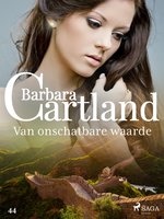 Van onschatbare waarde - Barbara Cartland
