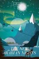 The New Arabian Nights - Robert Louis Stevenson