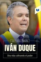 Iván Duque - Juan Francisco Valbuena