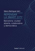 Repensar la Smart City - Marco Berlinguer