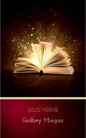 Godfrey Morgan - Jules Verne