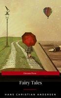 Hans Christian Andersen's Complete Fairy Tales (Eireann Press) - Hans Christian Andersen