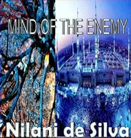 Mind of the Enemy - Nilani de Silva