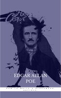 How to Write a Blackwood Article - Edgar Allan Poe