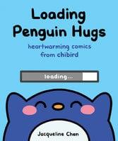 Loading Penguin Hugs - Jacqueline Chen