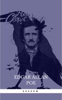 Shadow - Edgar Allan Poe