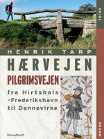 Hærvejen - Henrik Tarp