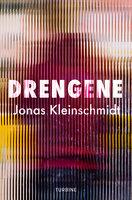 Drengene - Jonas Kleinschmidt