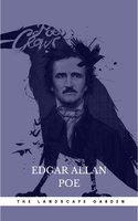 The Landscape Garden - Edgar Allan Poe