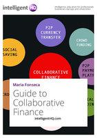 Guide to Collaborative Finance - IntelligentHQ.com