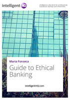 Guide to Ethical Banking - IntelligentHQ.com