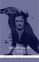 Why the Little Frenchman Wears His Hand in a Sling - Edgar Allan Poe