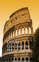 History of Rome - Oliver Goldsmith
