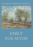 Emily Fox Seton - Frances Hodgson Burnett