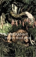 Indian Fairy Tales - Various