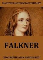 Falkner - Mary Wollstonecraft Shelley