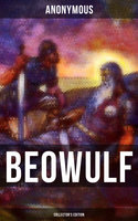 Beowulf (Collector's Edition) - Anonymous
