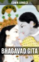 Bhagavad Gita - Edwin Arnold