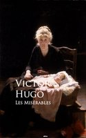 Les Miserables - Victor Hugo