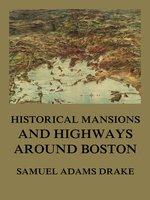 History of Middlesex County, Massachusetts - Samuel Adams Drake