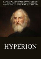 Hyperion - Henry Wadsworth Longfellow