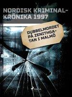 Dubbelmordet på Zenithgatan i Malmö - Diverse
