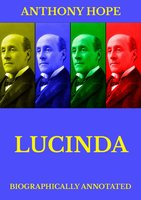 Lucinda - Anthony Hope