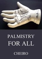 Palmistry For All - Cheiro