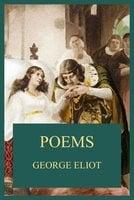 Poems - George Eliot