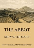 The Abbot - Sir Walter Scott