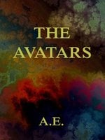 The Avatars - A.E.,George W. Russell