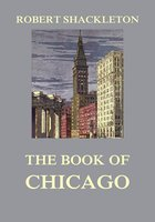 The Book of Chicago - Robert Shackleton