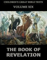 The Book Of Revelation: Children's Great Bible Texts - James Hastings