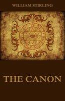 The Canon - William Stirling