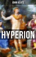 Hyperion - John Keats