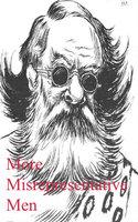 More Misrepresentative Men - Harry Graham