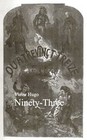 Ninety-Three - Victor Hugo