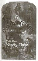 Ninety-Three - Victor Hugo