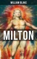 Milton - William Blake