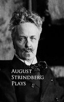 Plays - August Strindberg