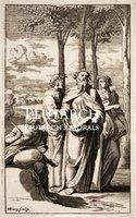 Plutarch's Morals - Plutarch