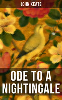 Ode to a Nightingale - John Keats