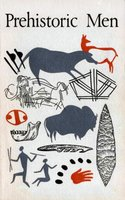 Prehistoric Men - Robert J. Braidwood