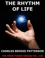 The Rhythm Of Life - Charles Brodie Patterson