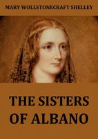 The Sisters Of Albano